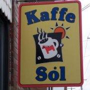 kaffe-sol